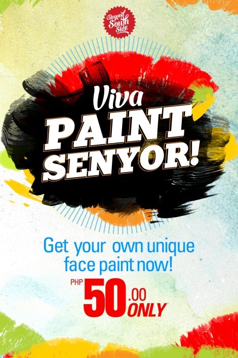 sinulog paint_low res
